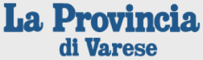 provinciavarese