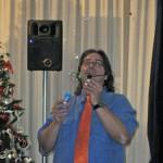 Festa Natale casa di risposo 015