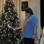 Festa Natale casa di risposo 019