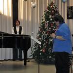 Festa Natale casa di risposo 022