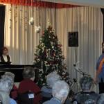 Festa Natale casa di risposo 023