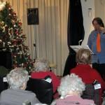 Festa Natale casa di risposo 027