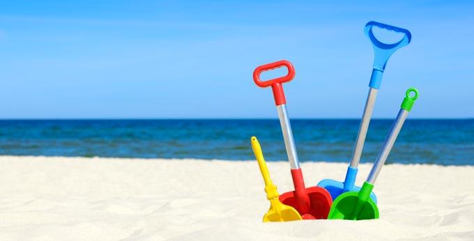 Caricaidee estate for Vacanze immagini